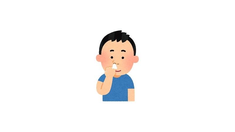 【体験談】コロナウイルスでのブラック企業の対応